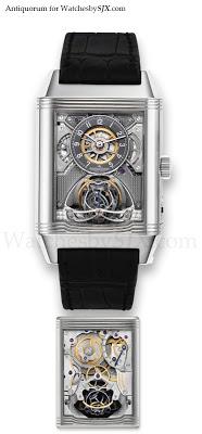 jaeger-lecoultre-gyrotourbillon-2-reverso-white-gold-black-dial1