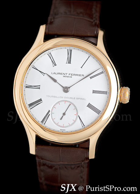 laurent-ferrier1
