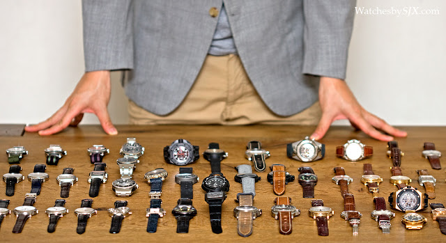 museum-quality-watch-collection-2820294