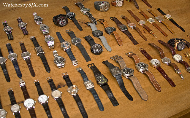 museum-quality-watch-collection-283293