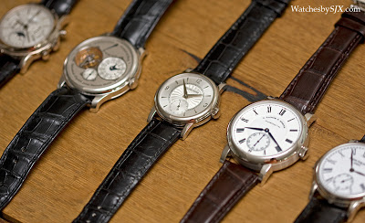 museum-quality-watch-collection-28729