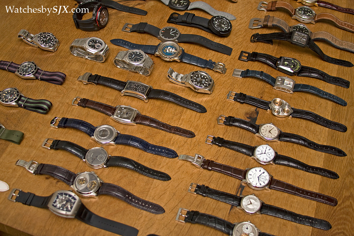 museum-quality-watch-collection-4