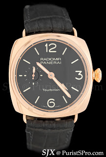 radiomir-tourbillon1