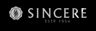 sincere-watch-logo