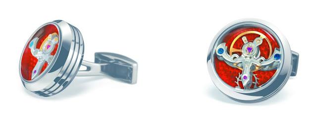 tourbillon-cufflinks-carbon-TF-1968-281291