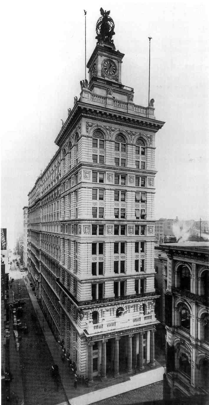 Clock_Tower_Building-New-York-Broadway