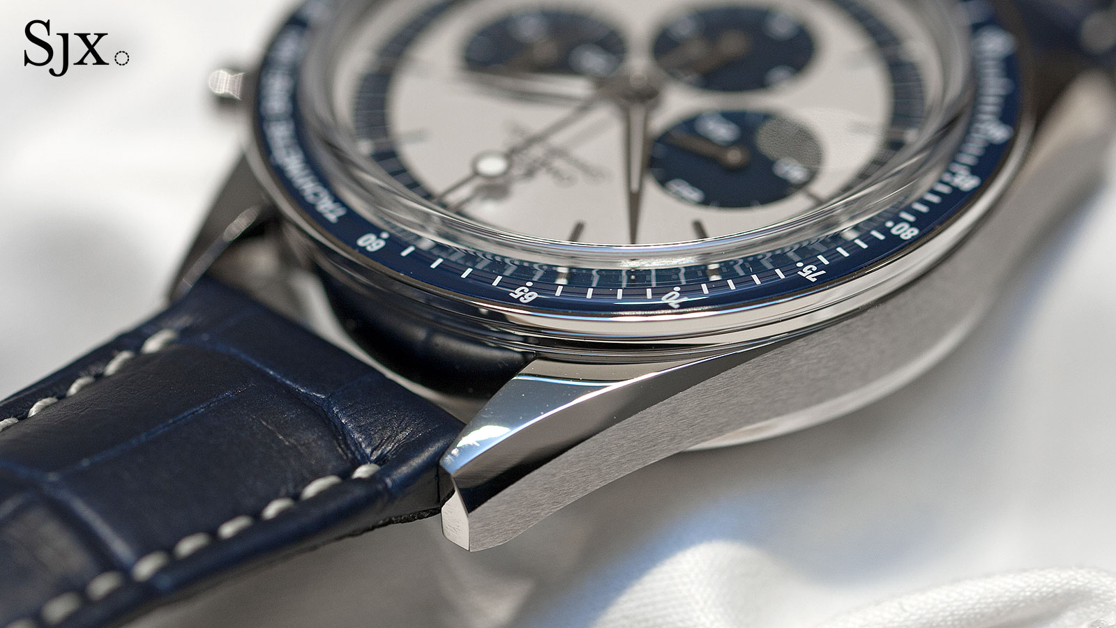 Omega Speedmaster Moonwatch CK2998 - 2