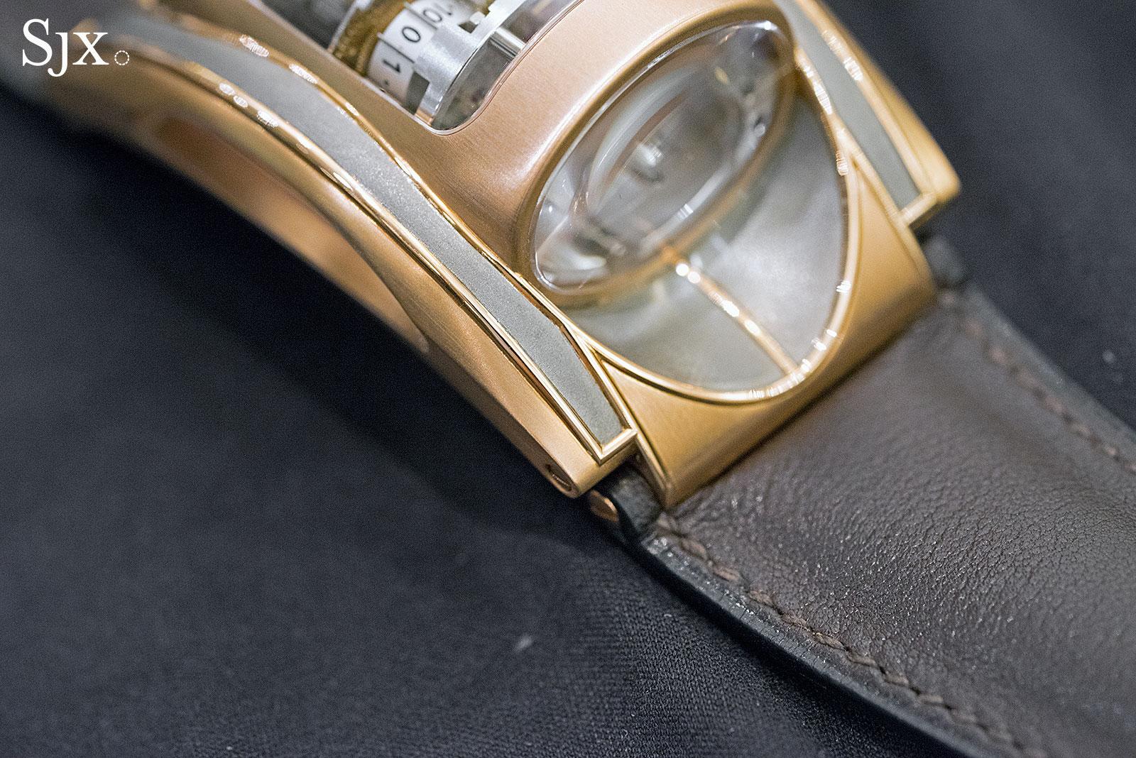 Parmigiani Bugatti Mythe 3