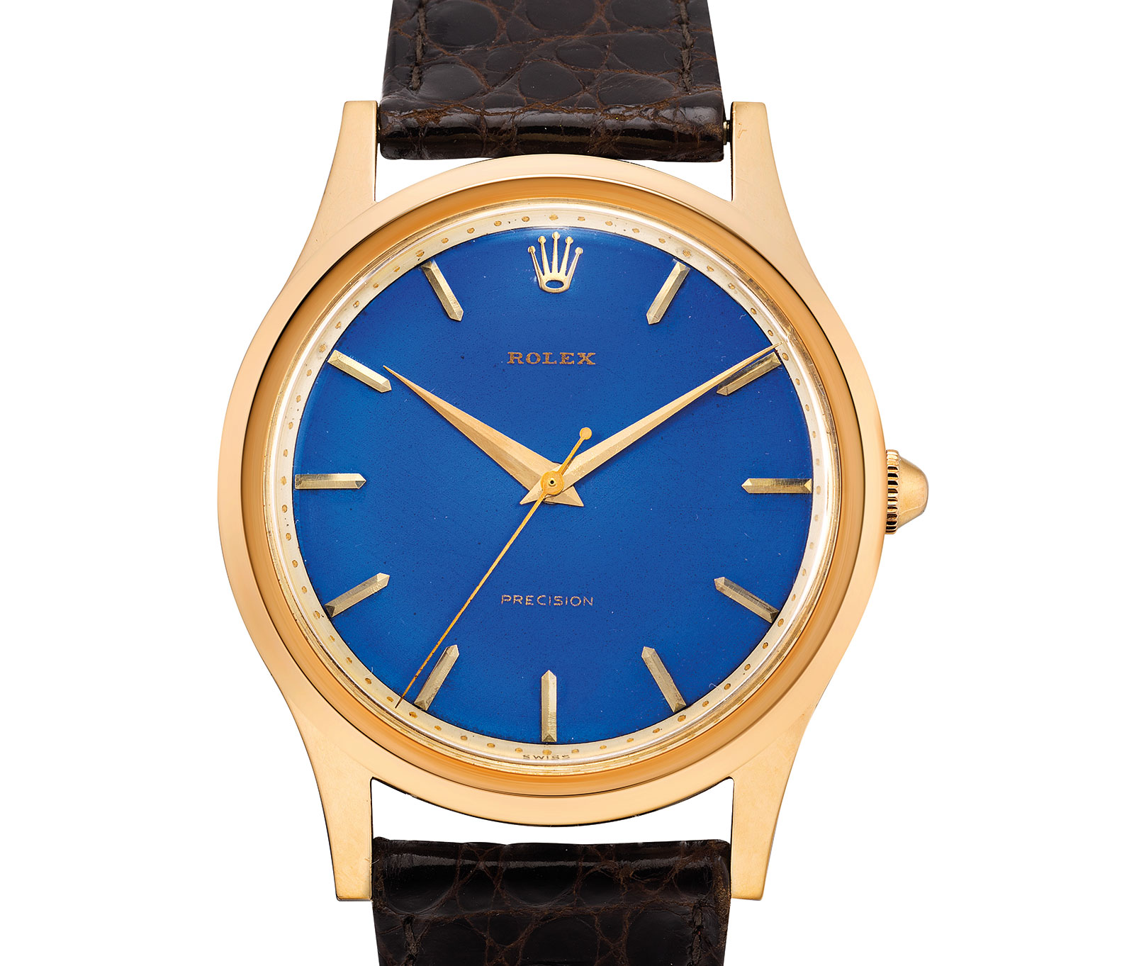 Phillips The Hong Kong Watch Auction Two Highlights 4