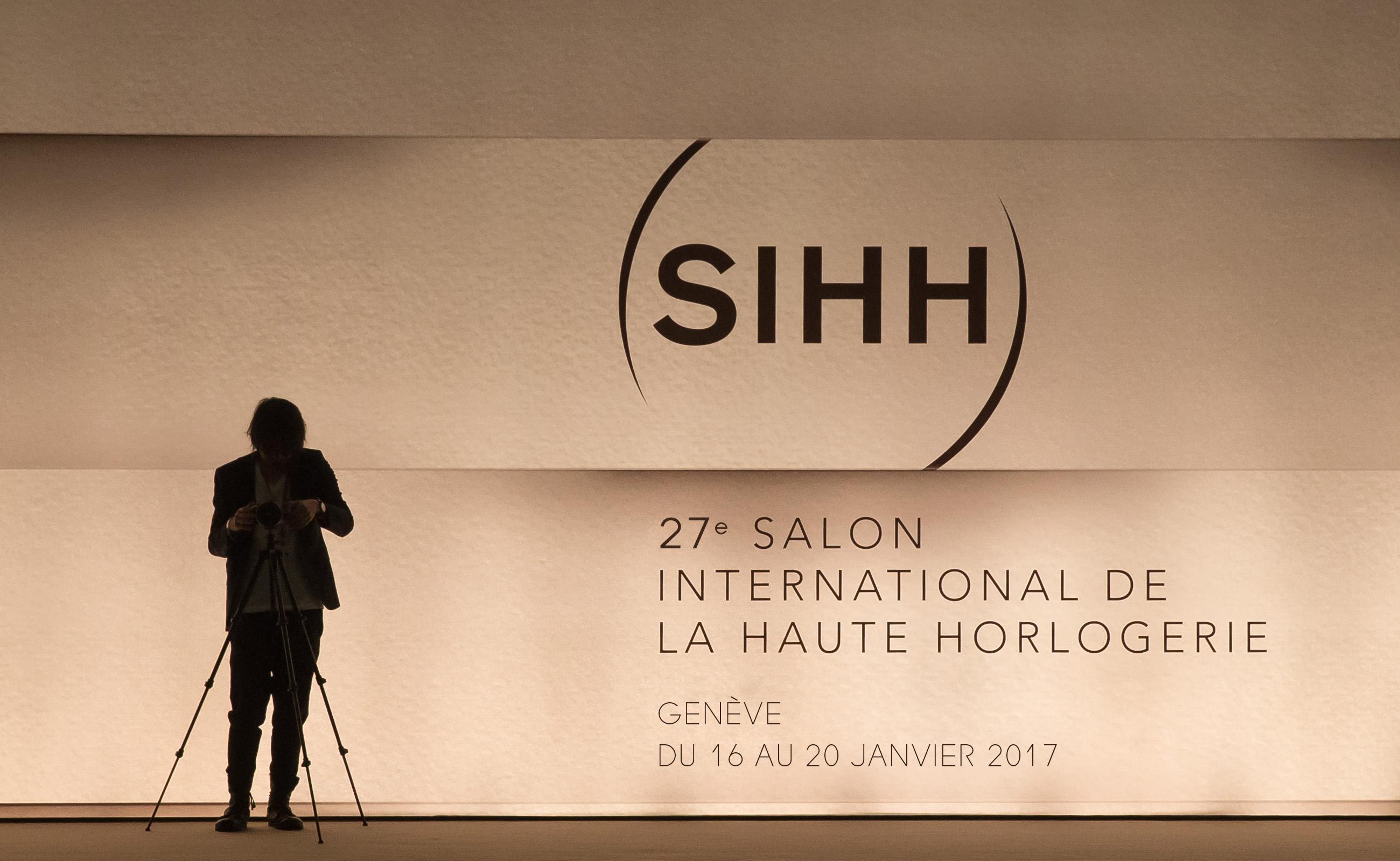 SIHH 2017
