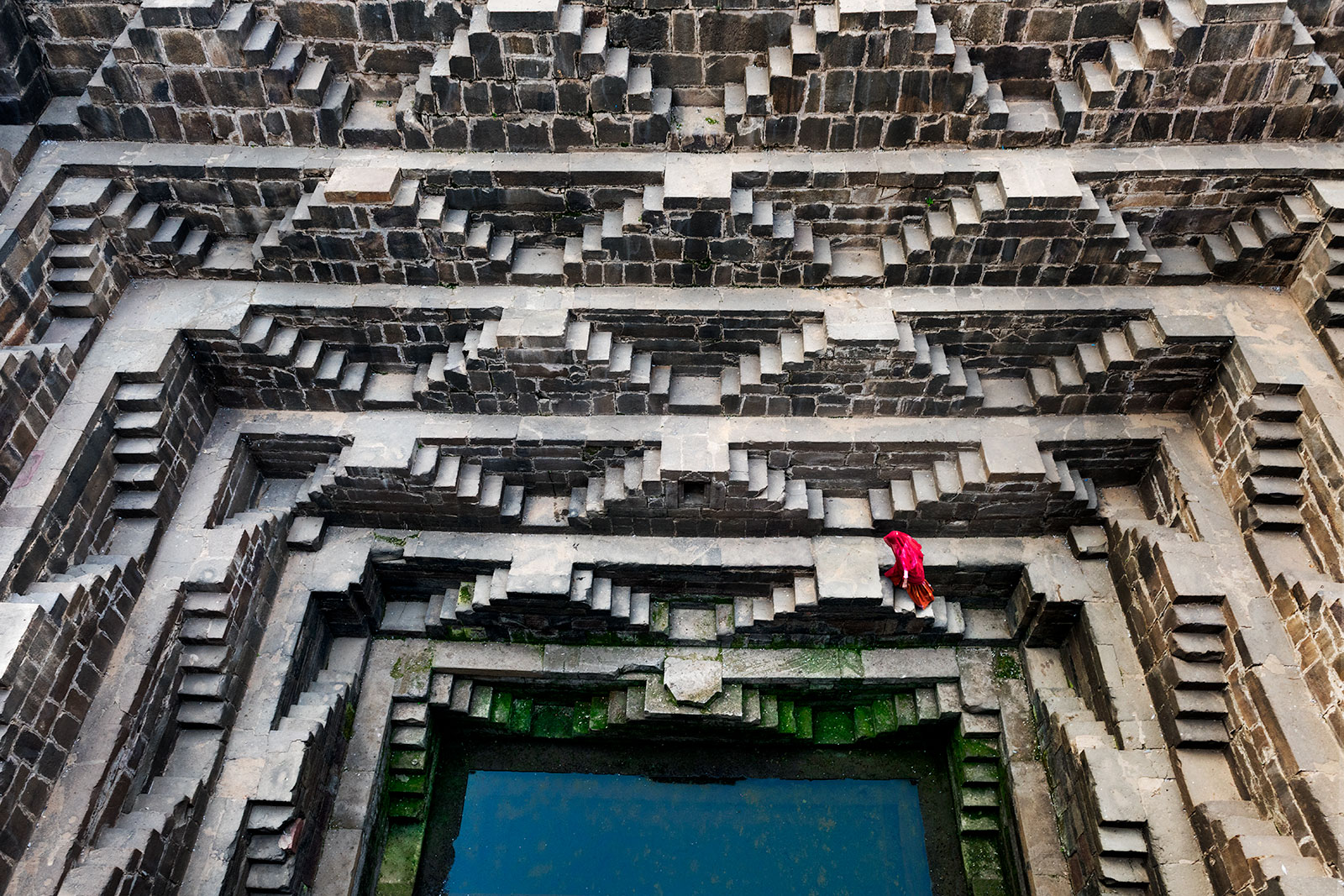 Vacheron-Constantin---Steve-McCurry---Chand-Baori-India-2