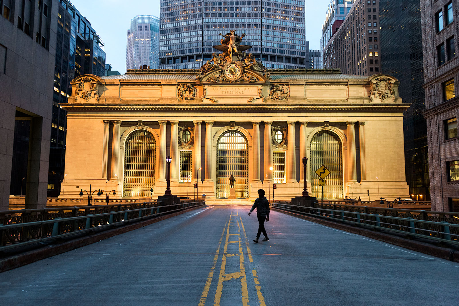 Vacheron-Constantin---Steve-McCurry---Grand-Central-New-York-1