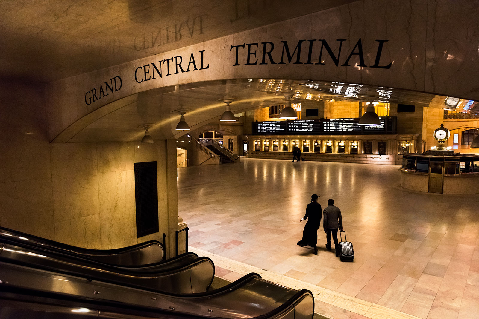 Vacheron-Constantin---Steve-McCurry---Grand-Central-New-York-3