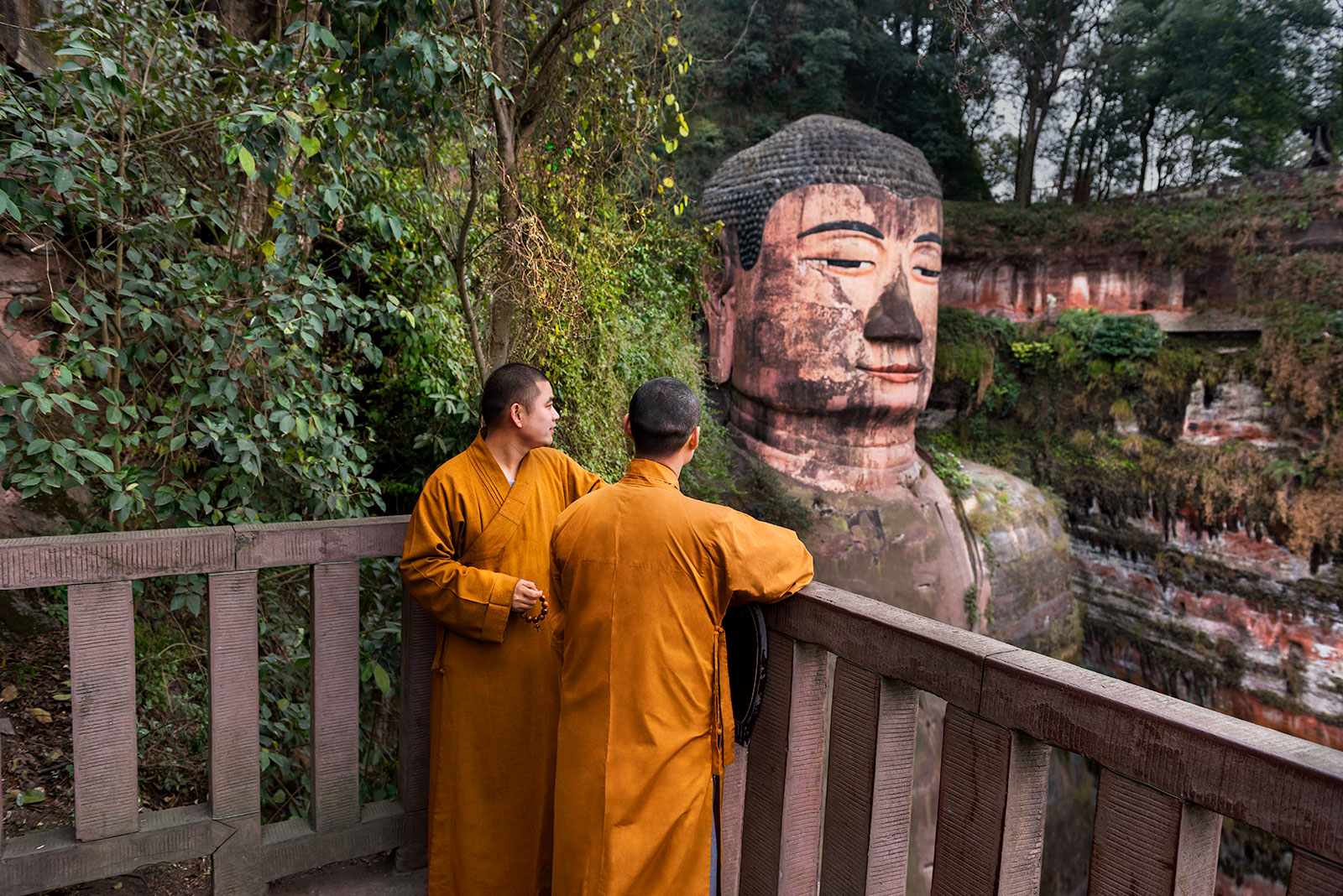 Vacheron-Constantin---Steve-McCurry---Leshan-China-3