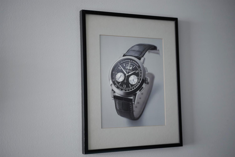 Alkis Kotsopoulos watchmaker 4
