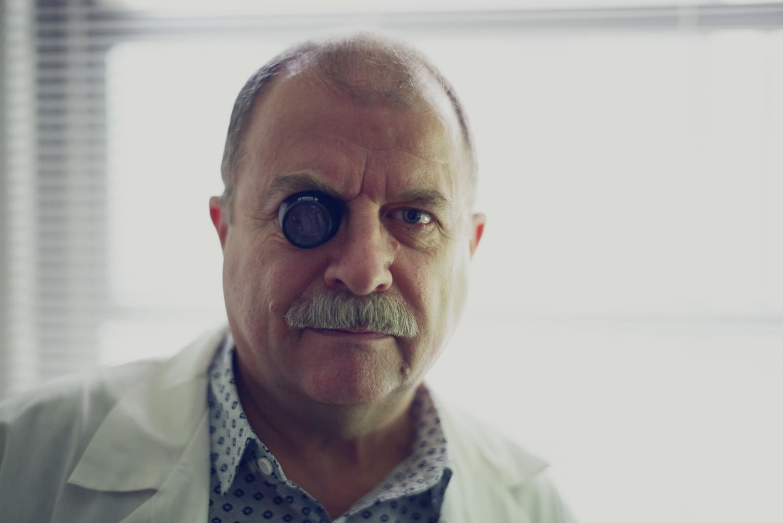 Alkis Kotsopoulos watchmaker 6