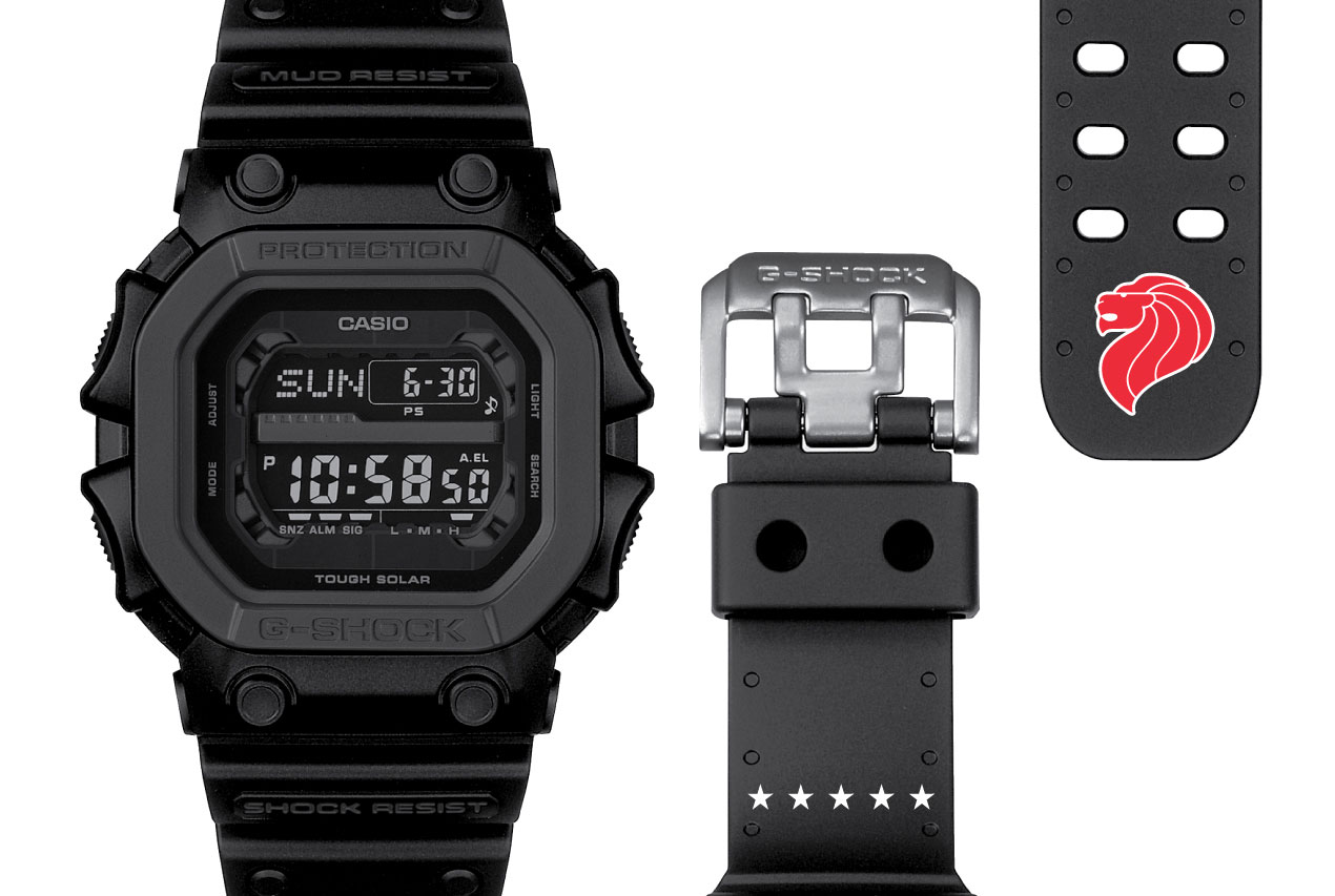 Casio-G-SHOCK-x-The-Majulah-Singapore-Edition