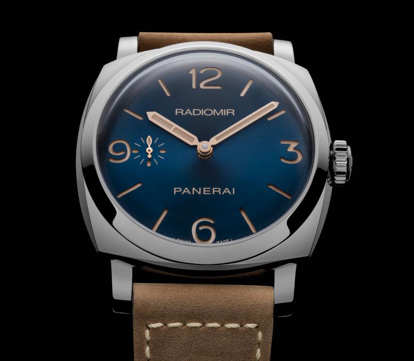 Panerai Radiomir 1940 3 Days (PAM00690)