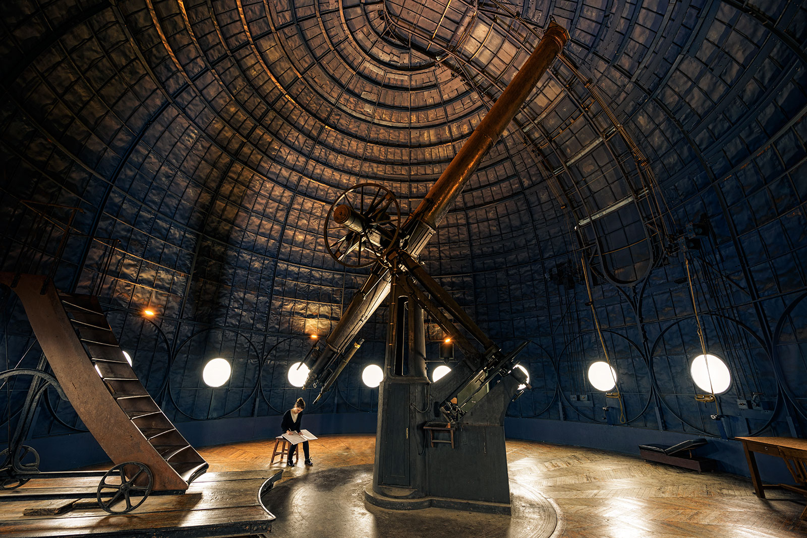 Vacheron-Constantin---Steve-McCurry---Astronomical-Observatory-Paris---L1_1402258