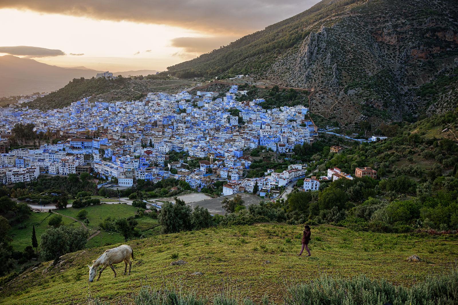 Vacheron-Constantin---Steve-McCurry---Chefchaouen-Morocco---G3_1402264