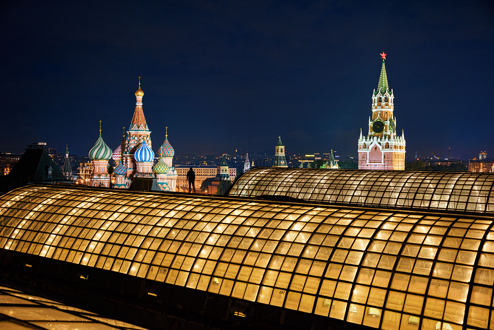Vacheron-Constantin---Steve-McCurry---Red-Square-Moscow---K1_1402273