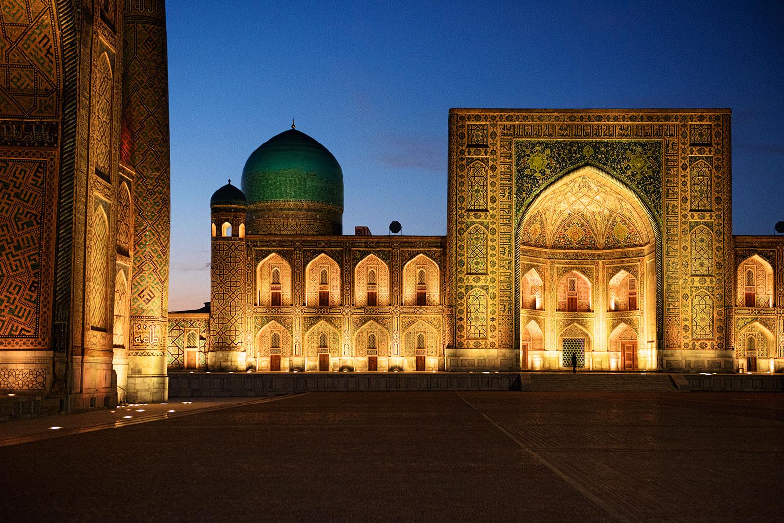 Vacheron-Constantin---Steve-McCurry---Samarkand-Uzbekistan---J1_1402267
