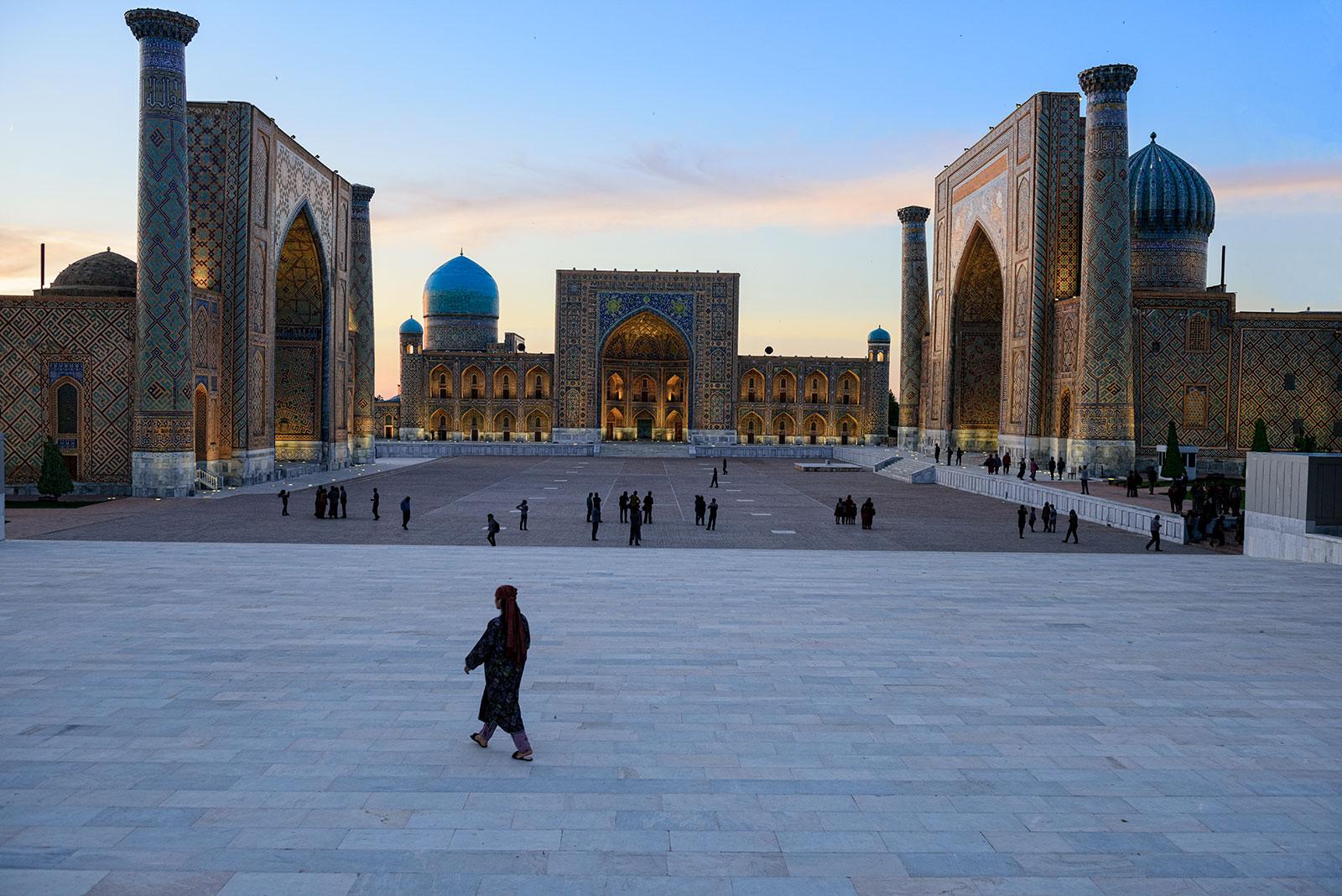 Vacheron-Constantin---Steve-McCurry---Samarkand-Uzbekistan---J4_1402270