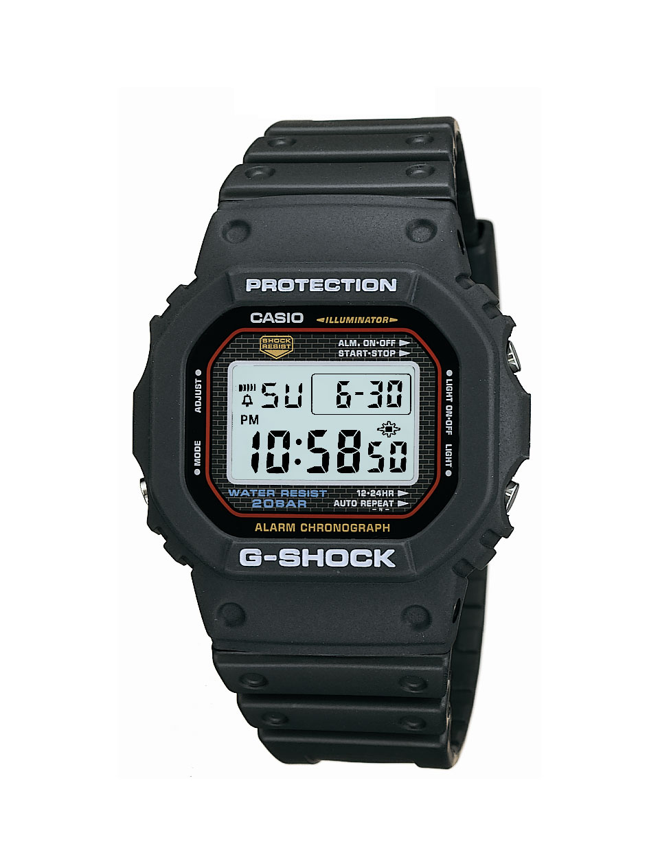 Casio-G-Shock-DW-5000