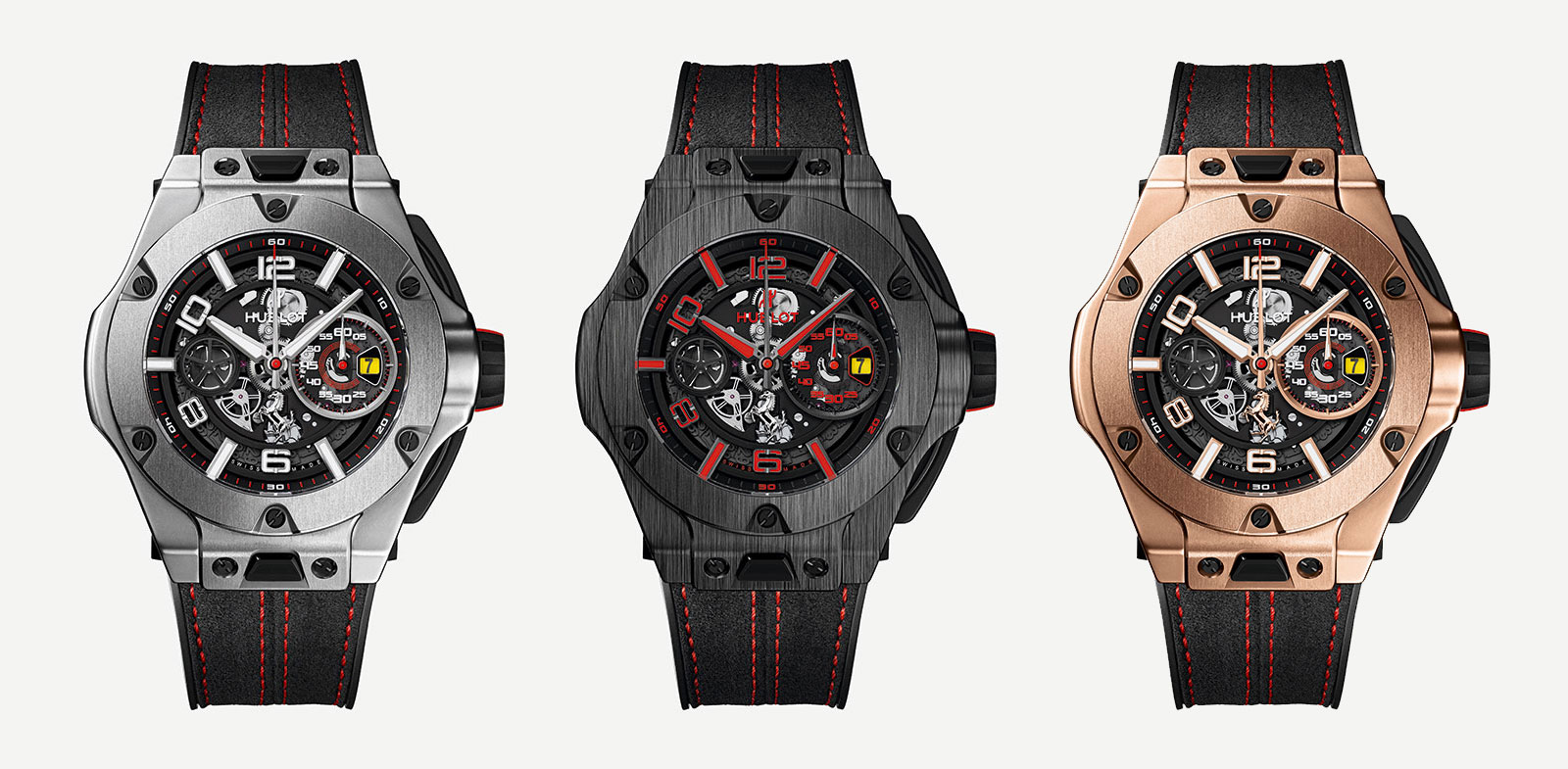 Hublot-Big-Bang-Ferrari-Unico-2016a