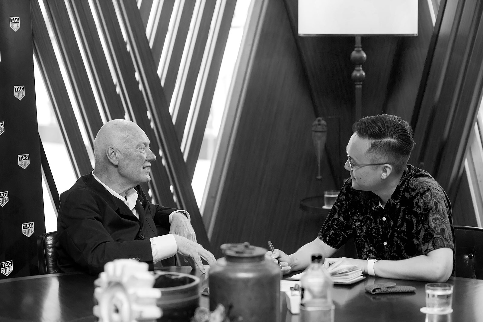 Jean-Claude Biver TAG Heuer interview Nov 2016-3