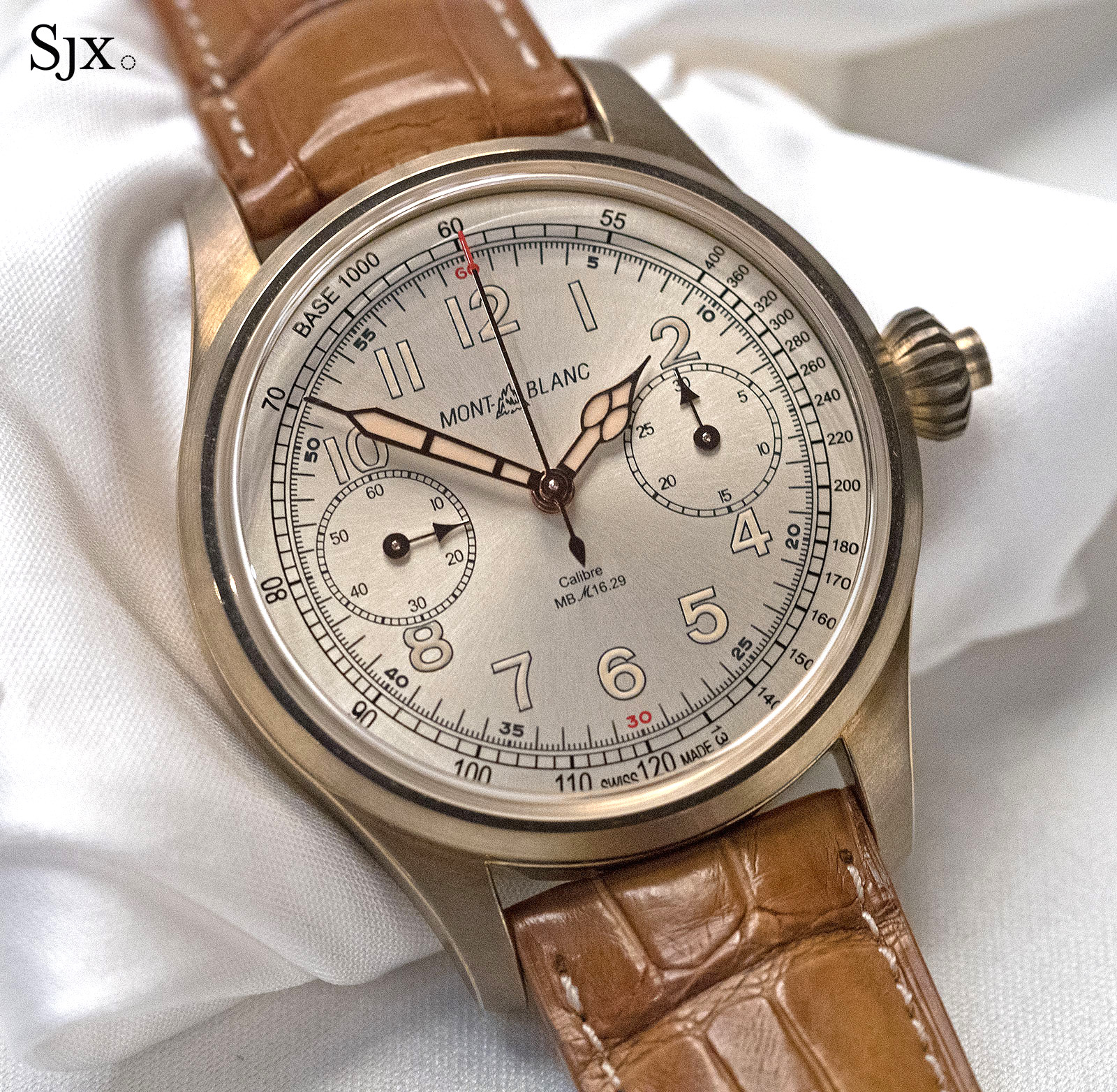 Montblanc-1858-Chronograph-Tachymeter-Bronze-Limited-Edition-2a