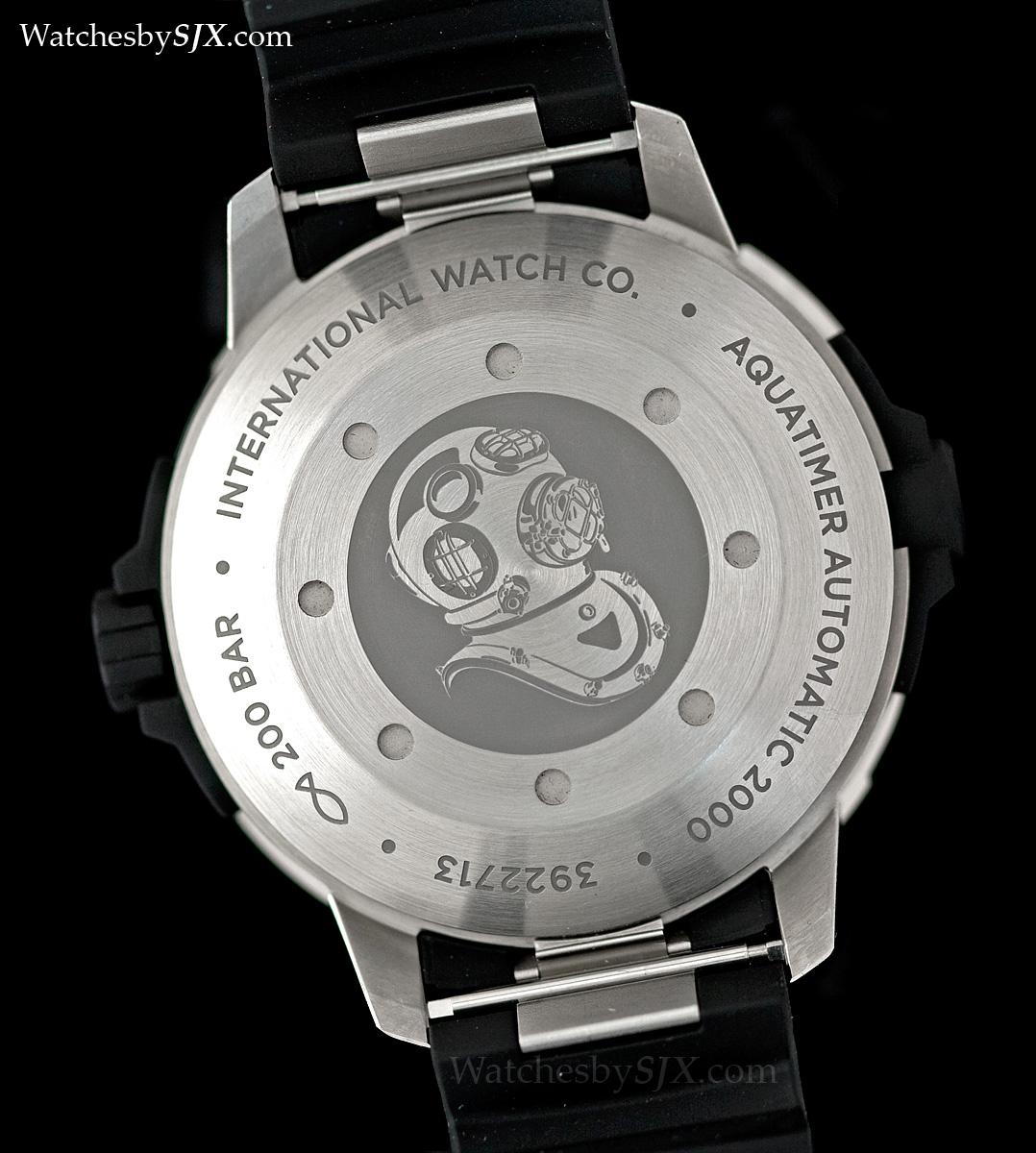 IWC-Aquatimer-Automatic-2000-Ref-3580-SIHH-2014-(12).jpg