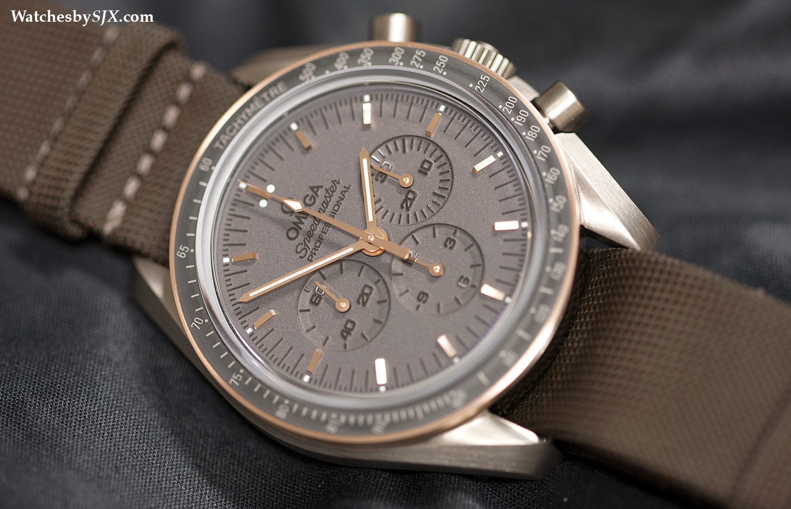 omega watch moon landing - photo #30