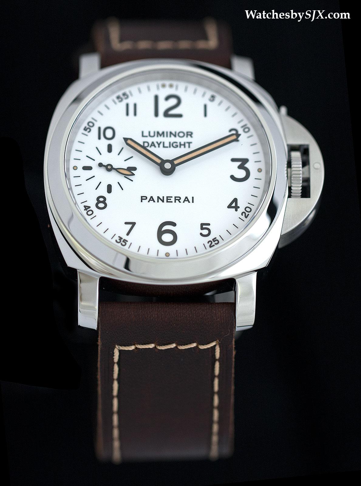 переборщили выйдите luminor panerai daylight watch price in india аромат для