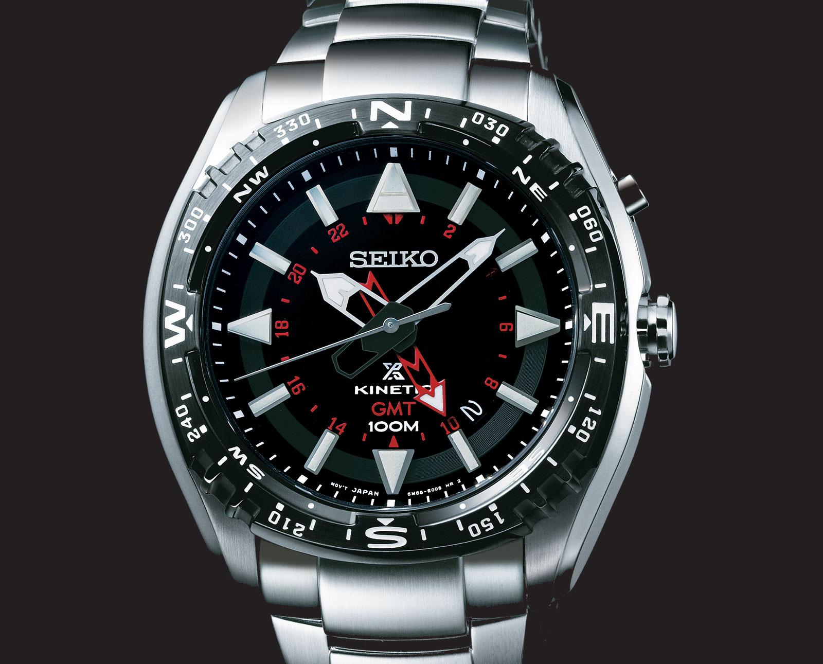 Seiko Watches All Prices For Seiko Watches On Chrono24 ...