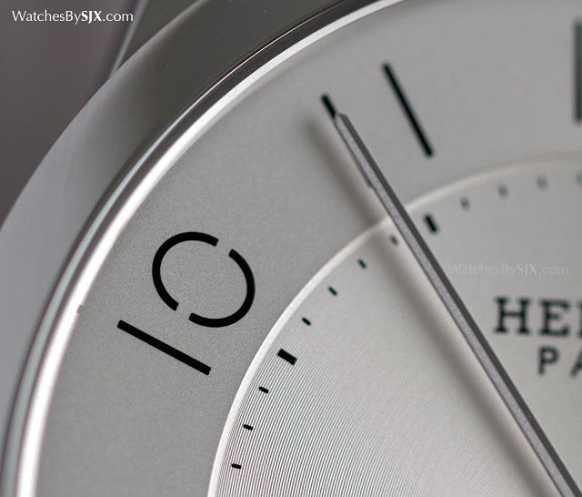 EDITORIAL: Why Fonts and Typefaces Matter in Watch Design | SJX Watches