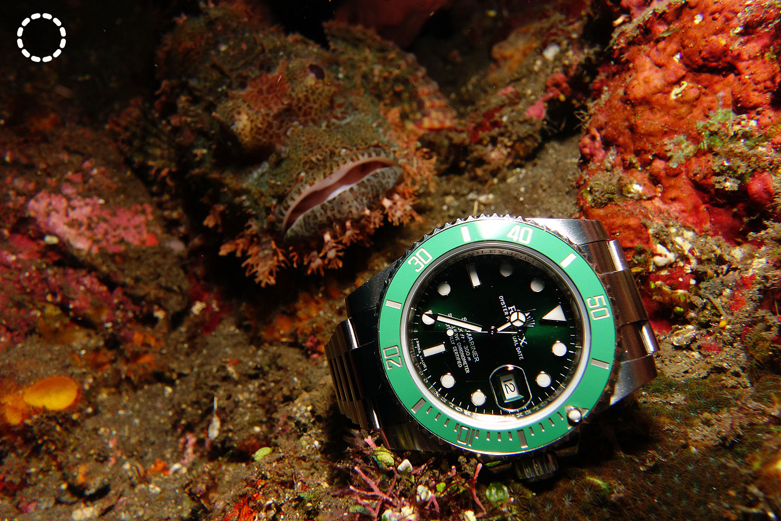 JM dive review Rolex Submariner-4