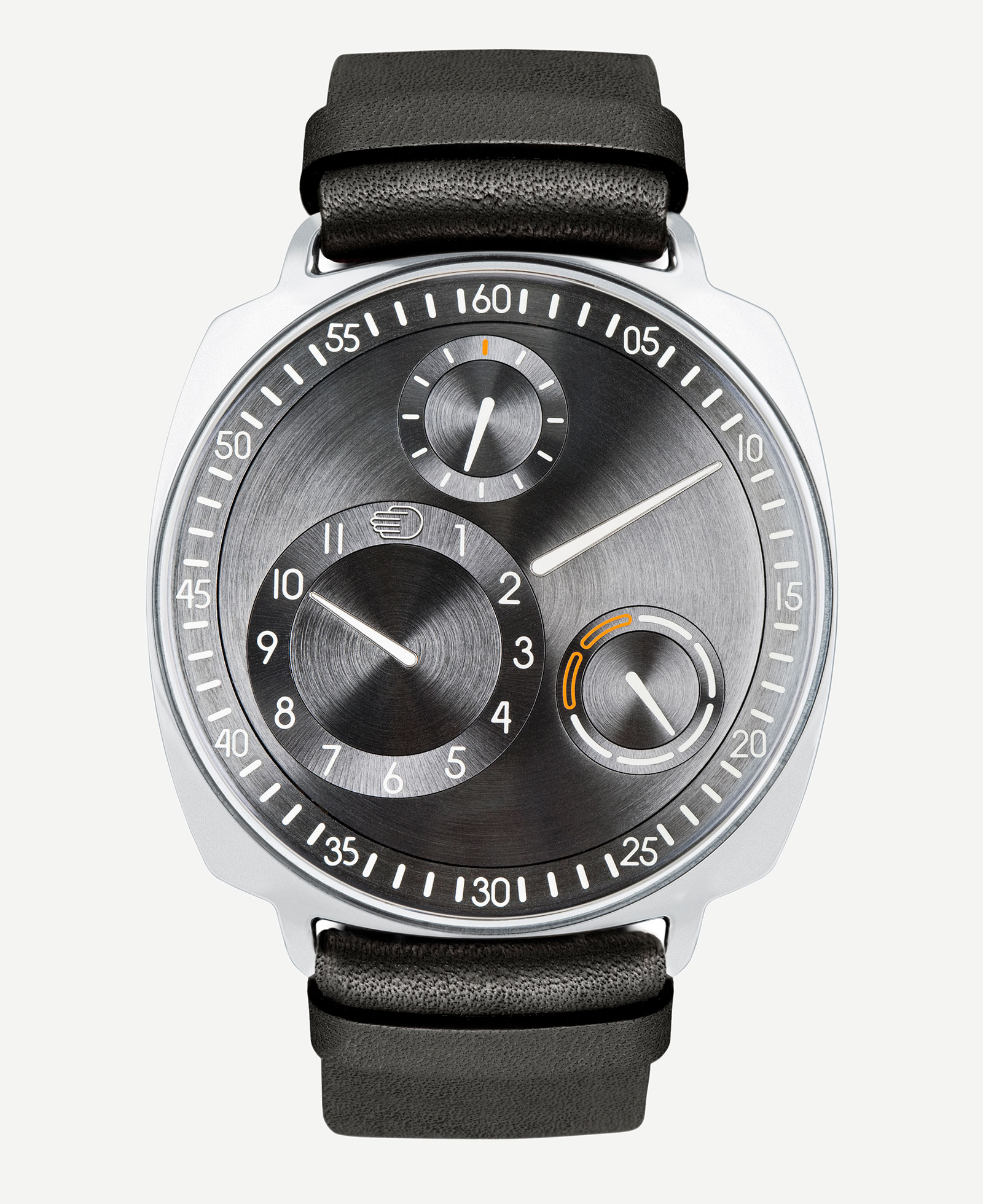 Ressence Type 1 Squared-6