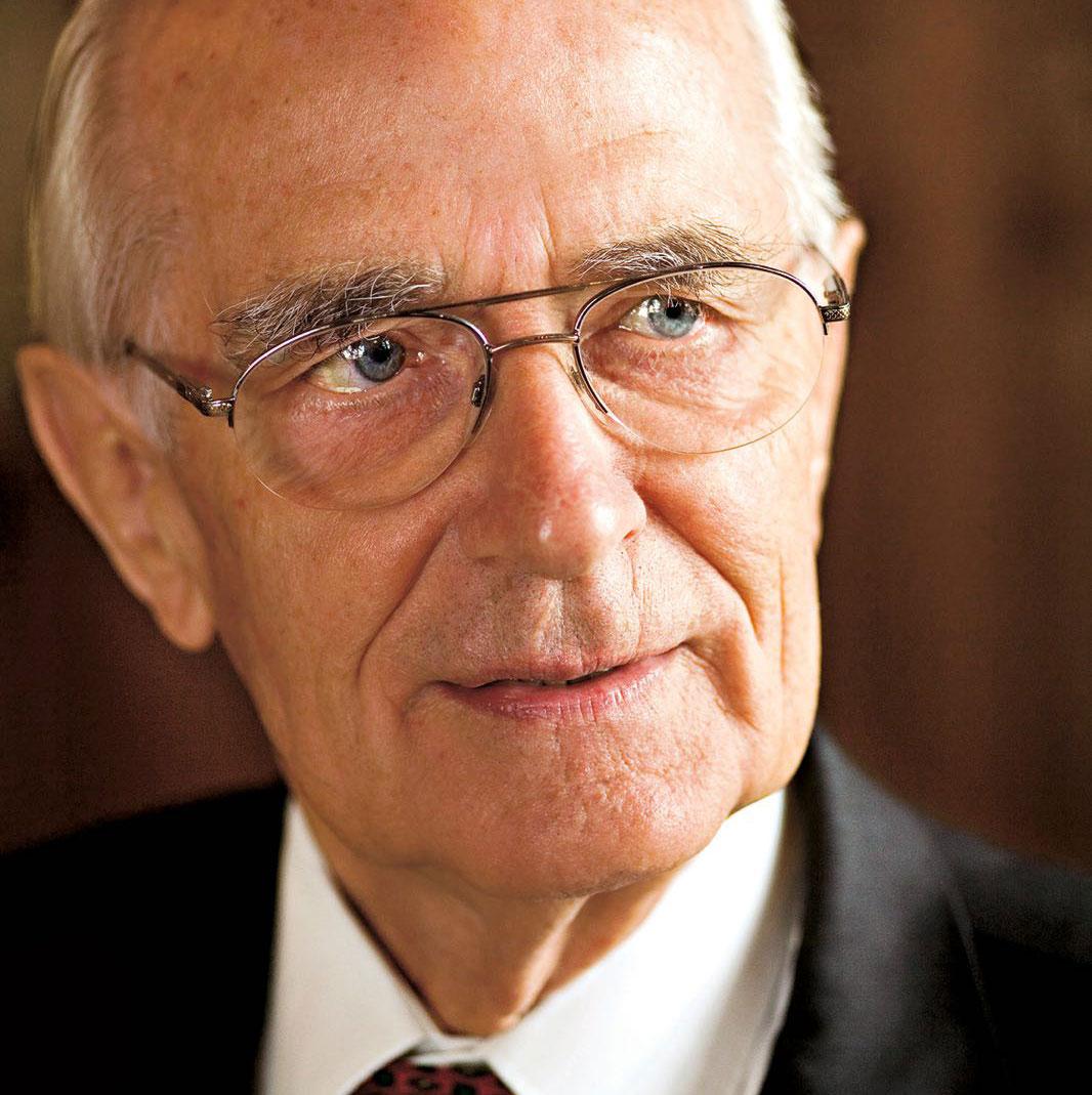Walter Lange 1