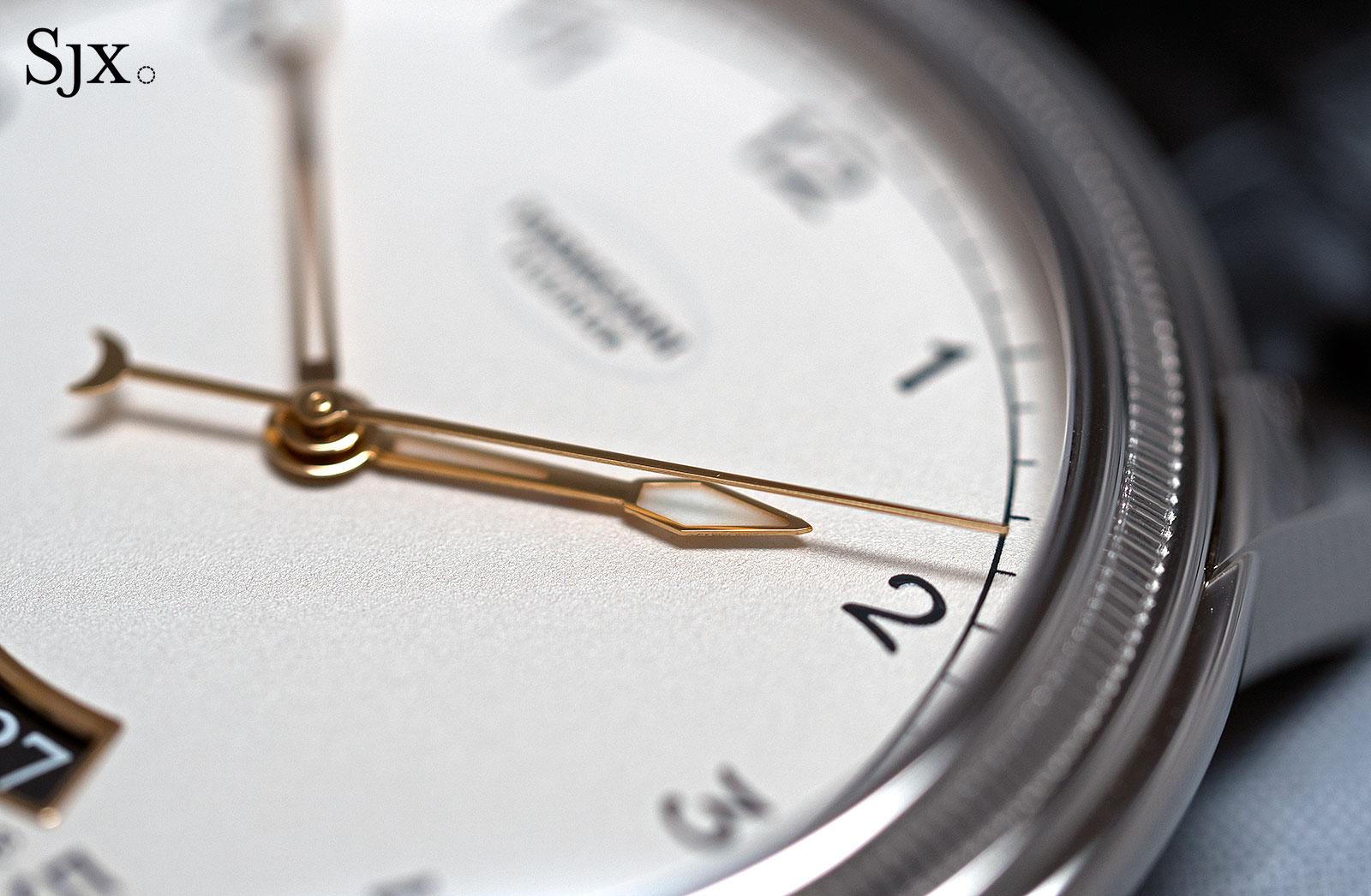 Parmigiani Toric Chronometre 2