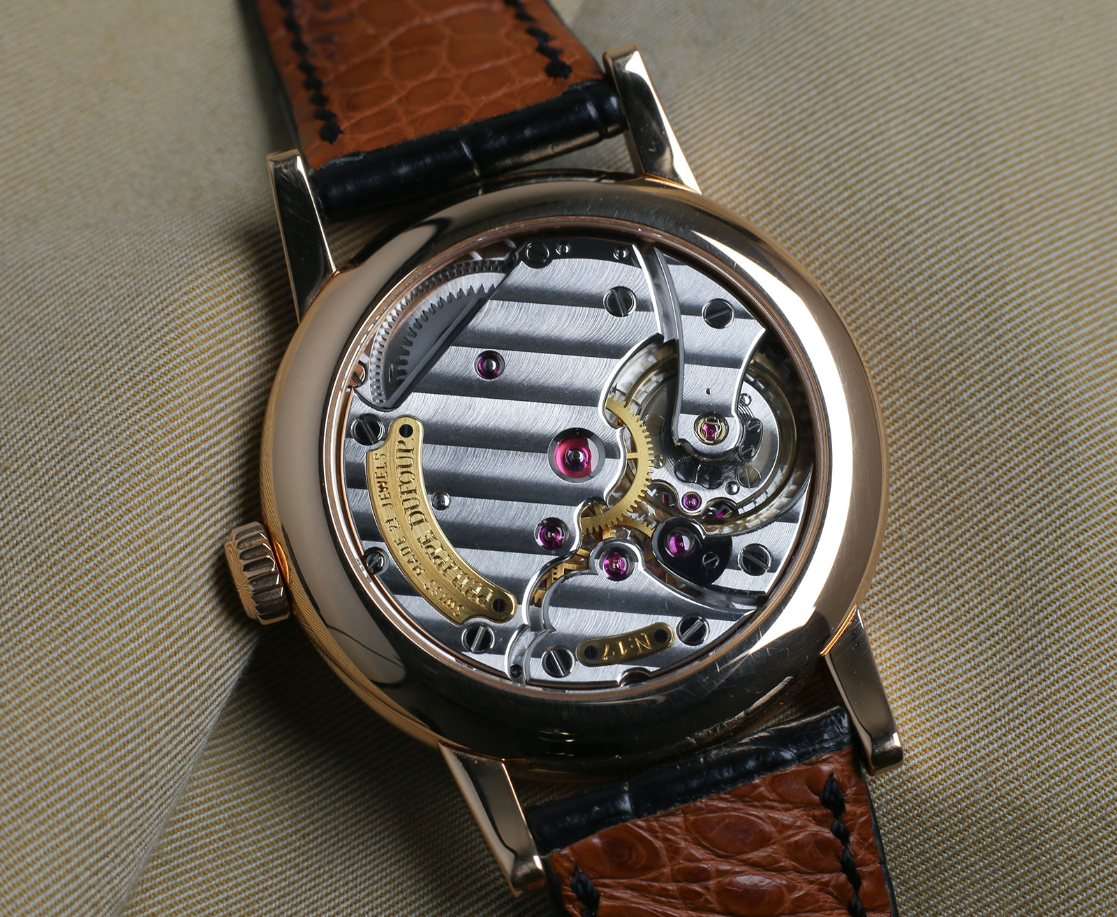 Philippe-Dufour-Simplicity-Rose-Gold-37mm1