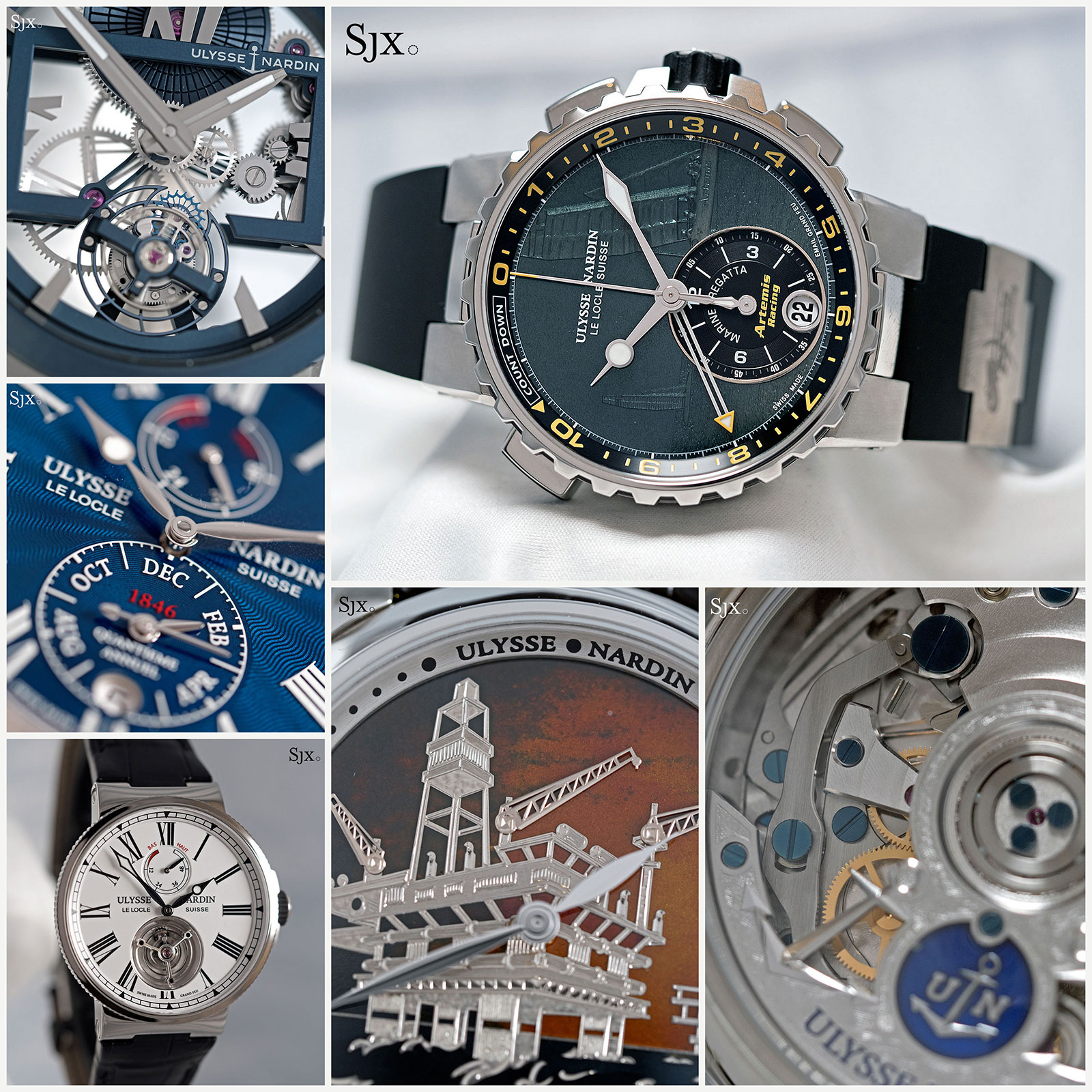 straps bands this band colors military and originally a styling gentleman nato in nylon the your used gentlemanual plethora of watch made price watches is style its s for guide comes designs valued to blog