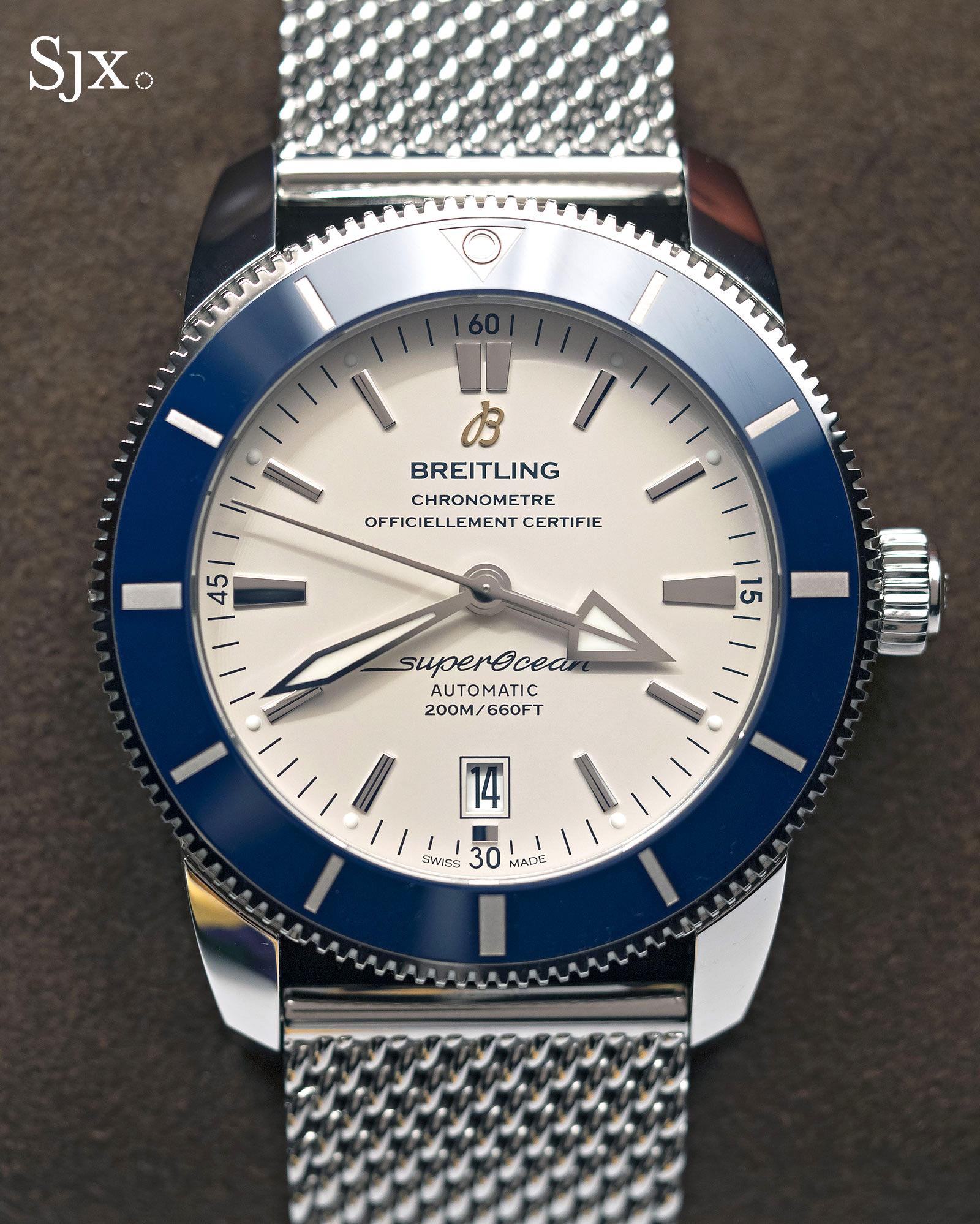Breitling-Superocean-Heritage-II-46-9a