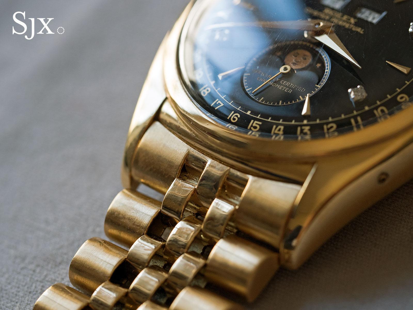 Rolex 6062 Bao Dai 3