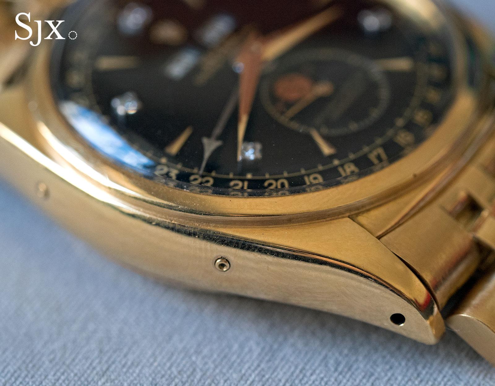 Rolex 6062 Bao Dai 4