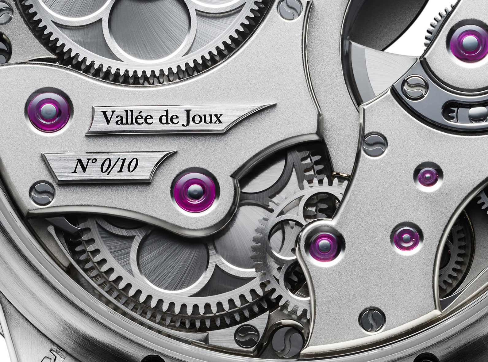 Romain Gauthier Insight Micro-Rotor 3