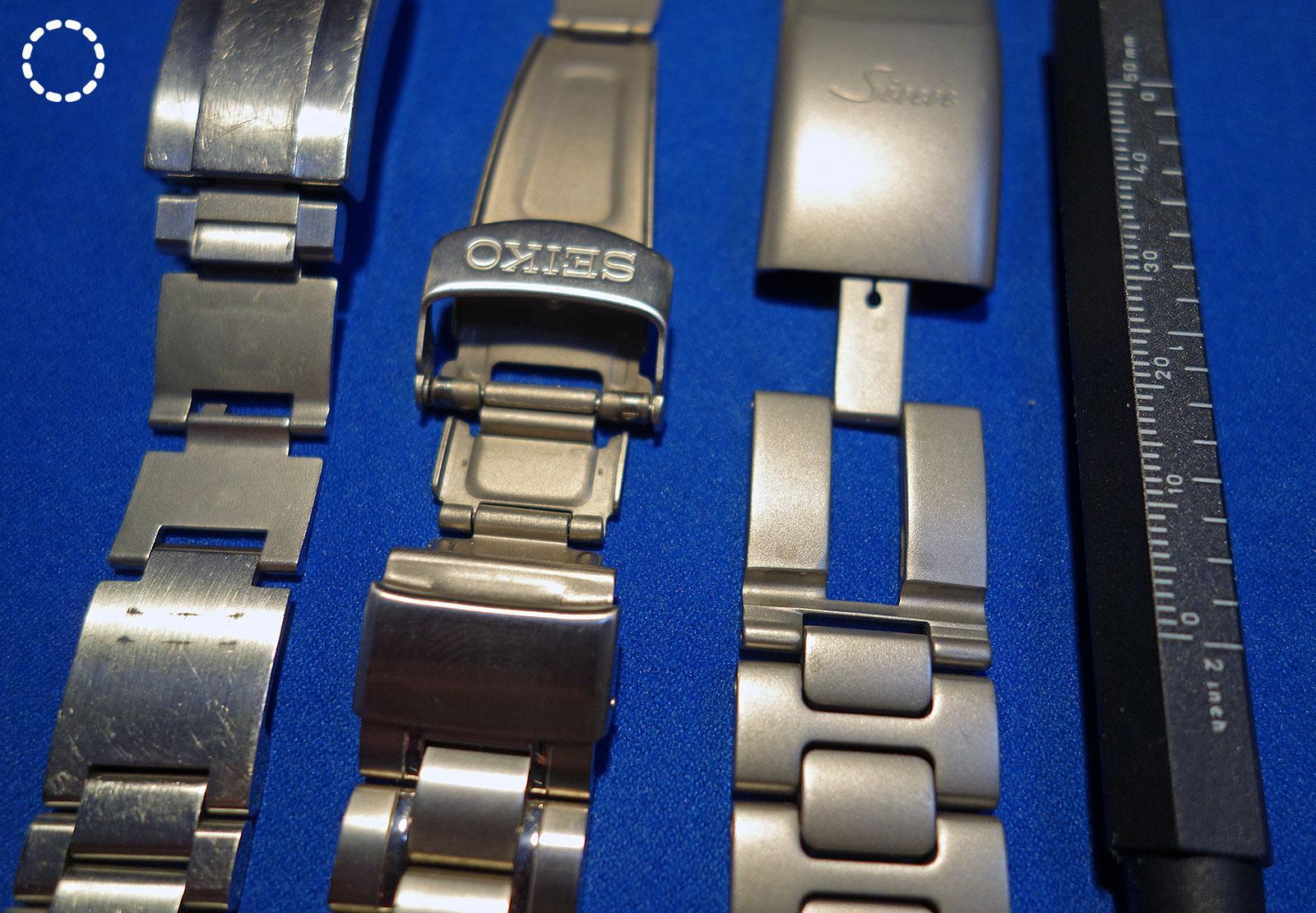 Wong JM bracelet dive extension 1