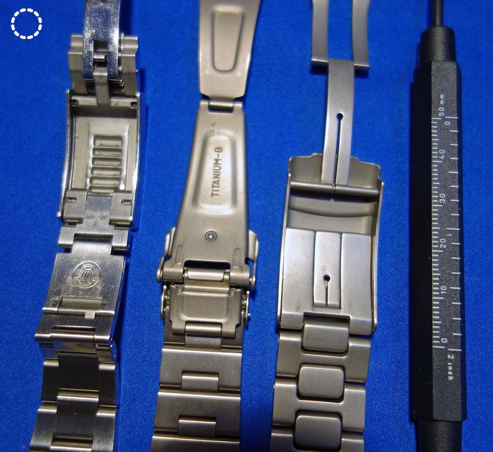 Wong JM bracelet dive extension 2