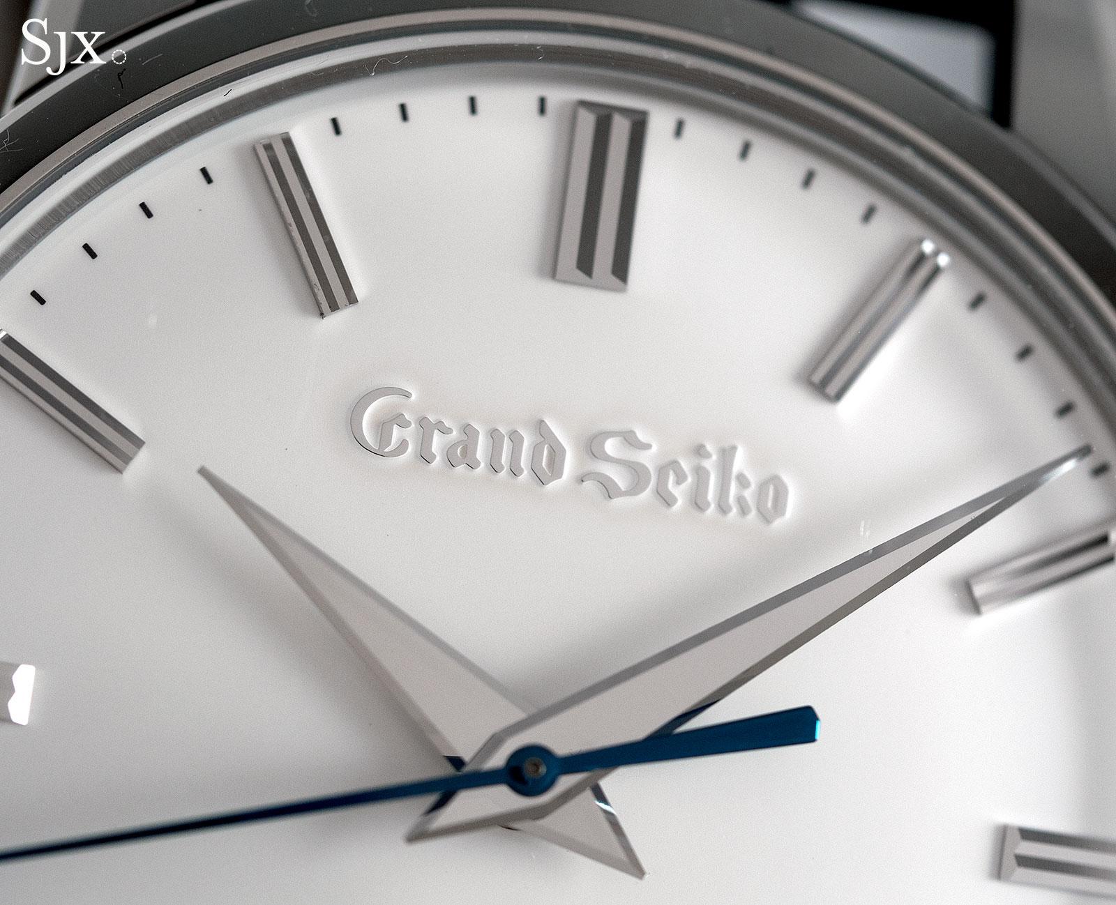 Grand Seiko SBGW253 steel-2