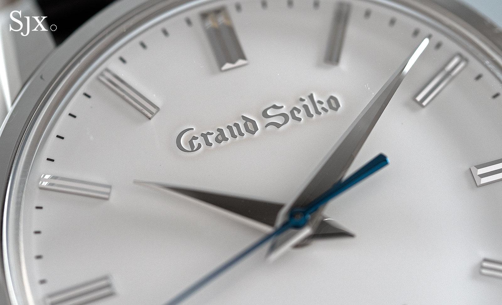 Grand Seiko SBGW253 steel-4
